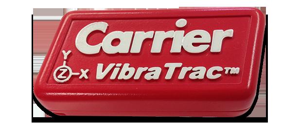 Vibratrac Portable Stroke Monitor