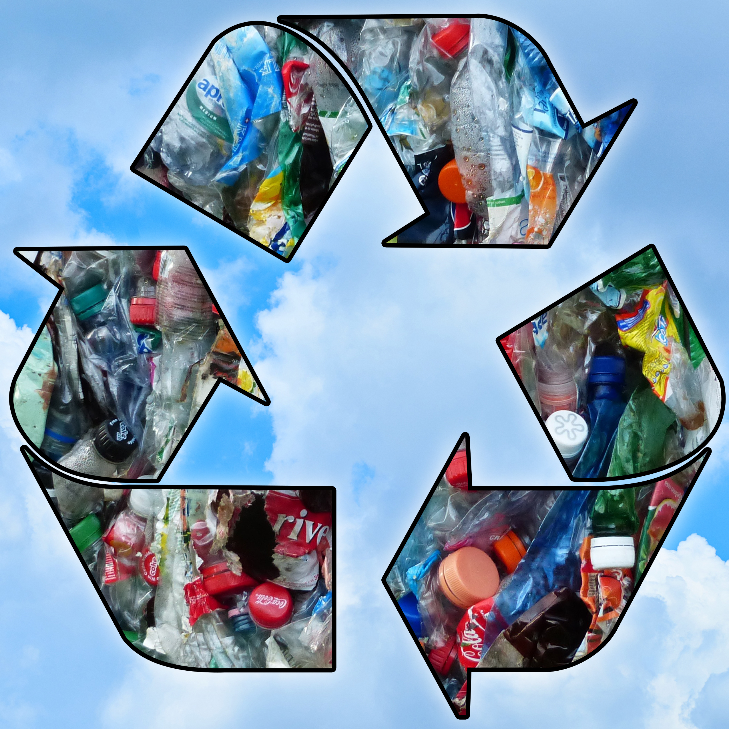 Five Reasons the Recycling Industry Is Still Worthwhile
