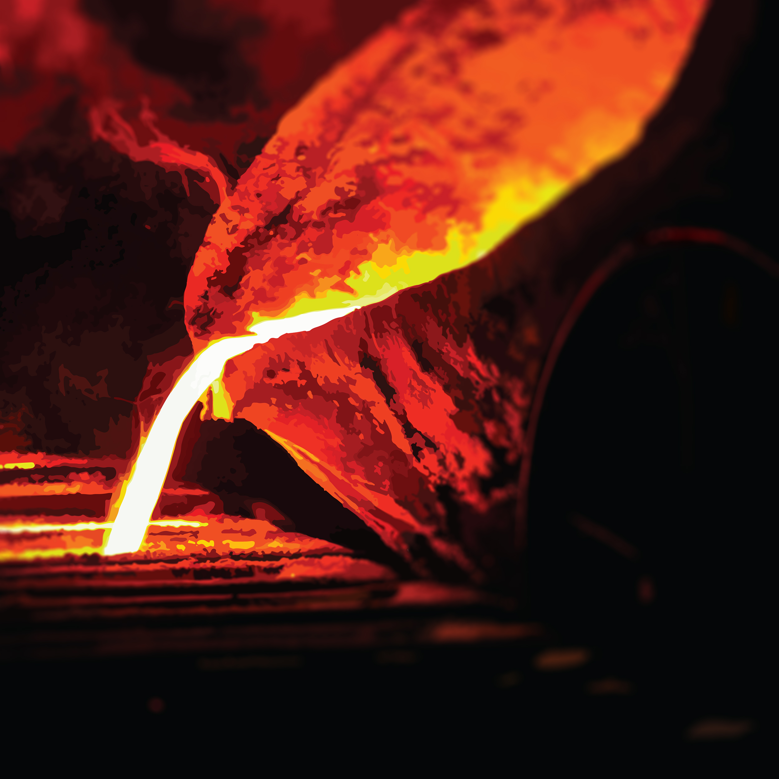 Foundry Casting Defects and Failure Prevention
