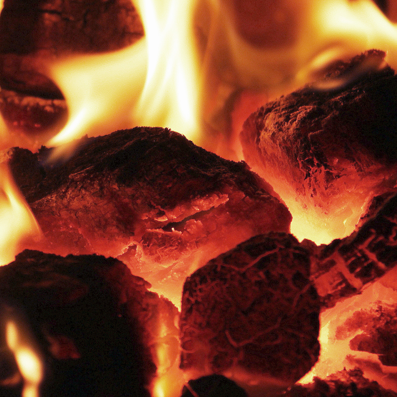 Coal Drying for Increased Efficiency