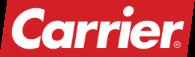 Carrier Vibrating Logo
